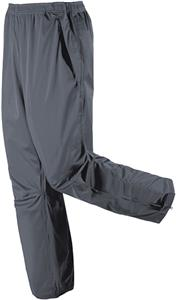 Holloway Composite Waterproof Storm-Flex Pants