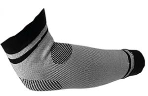 SafeTGard Multi Compression Arm Support Sleeve