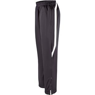 Holloway Vigor Flex-Sof Warm Up Pants
