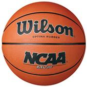 Wilson NCAA MVP Basketballs