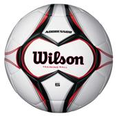 Wilson Agressor Training Soccer Balls