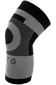 SafeTGard Multi Compression Knee Support