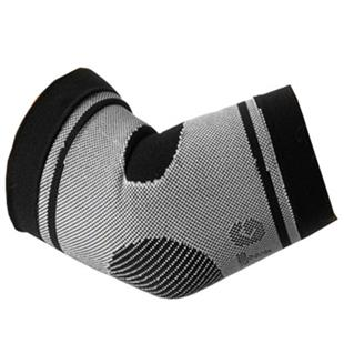 SafeTGard Multi Compression Elbow Support Sleeve
