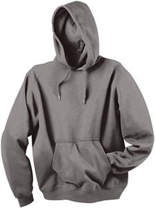 Holloway Fuse Blended Fleece Hoodies