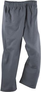 Holloway Unify Blended Fleece Warm Up Pants