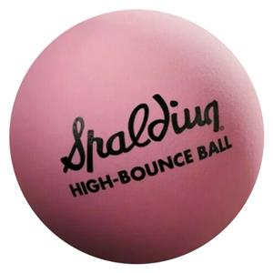 Spalding High-Bounce Ball The Original Spaldeen