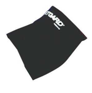 SafeTGard Neoprene Elbow Support