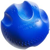 Gripz Pitch Like A Pro Training Baseballs 2PK