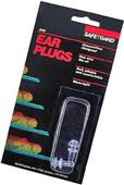 SafeTGard Swim Ear Plugs