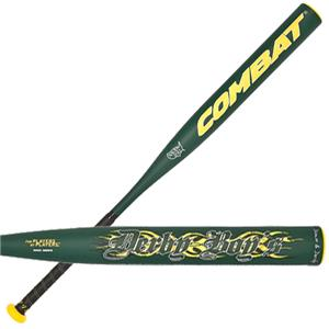 Combat Derby Boys Slowpitch Softball Bats