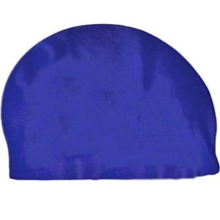 SafeTGard Latex Swim Caps