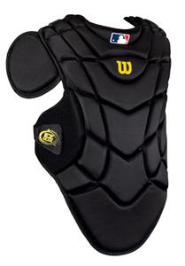Youth EZ Gear Baseball Chest Protector WTA3259