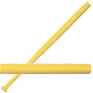 "Wiffle Plastic Baseball Bat 32"" (1 Dozen)"