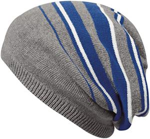 Holloway Recreation Acrylic Knit Beanie
