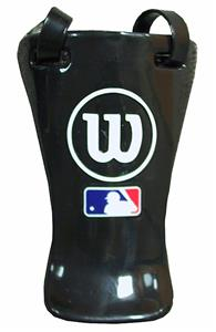 Wilson Face Masks Baseball Throat Protector