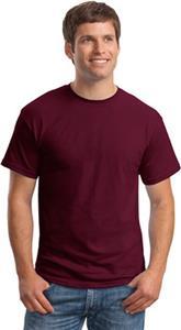 Hanes Adult ComfortBlend EcoSmart T-Shirts