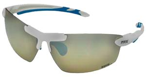 Louisville Slugger Polarized Infused UV Sunglasses