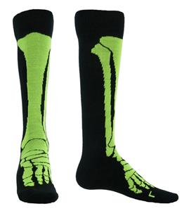 Red Lion X-Ray Knee High Socks