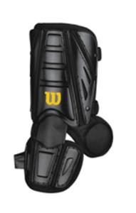 Wilson Baseball Batters Leg Guard WTA3460