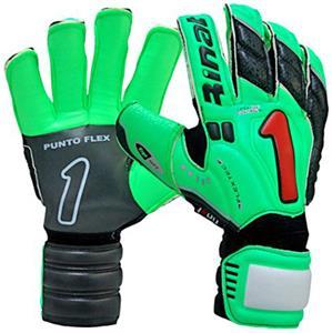 Rinat Uno Premier Master Soccer Goalkeeper Glove