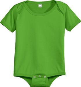Precious Cargo Infant 1-Piece