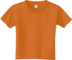 Precious Cargo Toddler Short Sleeve Tee
