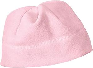 Precious Cargo Infant Fleece Hat
