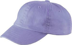 Precious Cargo Infant Baseball Cap