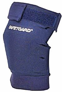 SafeTGard Sliding & Fielding Knee Guard