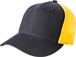 New Era Adult Trucker Snapback Adjustable Caps