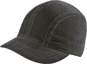 New Era Women's Corduroy Short Bill Caps