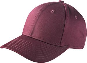 New Era Youth Adjustable Structured Caps