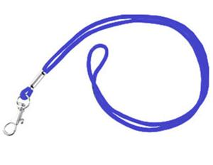 SafeTGard Nylon Lanyards