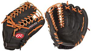 "REVO SOLID CORE 350 Series 12.75"" Baseball Glove"