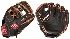 "REVO SOLID CORE 350 Series 11.25"" Baseball Glove"