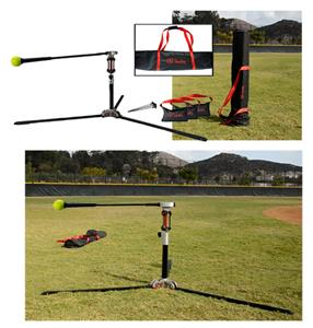 RBI Vortex Swing Trainer with Softball Hit Stick