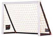 Goalrilla Gamemaker 4x6 Soccer Goal