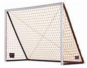 Goalrilla Gamemaker Futsal 2m x 3m Soccer Goal