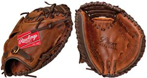 "Player Preferred 31.5"" Youth Catchers Mitt"