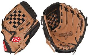"Renegade Youth 10"" Baseball or Softball Glove"