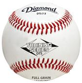 "Diamond 7.5"" Undersized Training Balls"