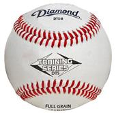 "Diamond 8"" Undersized Training Balls"