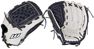 "Worth Liberty Advanced 13"" Fastpitch Glove"