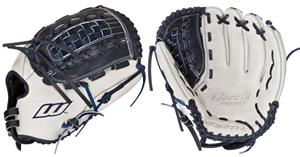"Worth Liberty Advanced 12.5"" Fastpitch Glove"