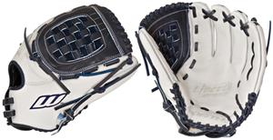 "Worth Liberty Advanced 12"" Fastpitch Glove"