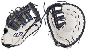 "Worth Liberty Advanced 13"" Fastpitch 1st Base Mitt"