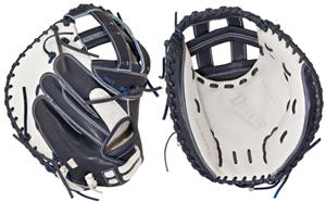 "Worth Liberty Advanced 34"" Fastpitch Catchers Mitt"