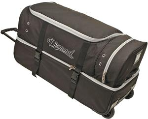 Diamond Umpire Gear Bag