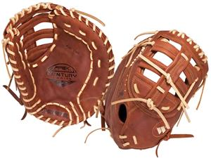 "Worth Century 12.5"" Fastpitch 1st Base Glove"