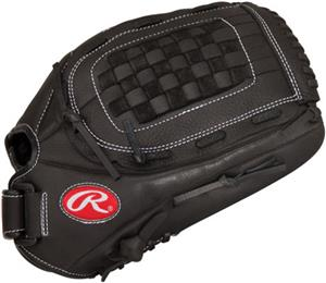 "Rawlings Champion 13"" Fastpitch Softball Glove"